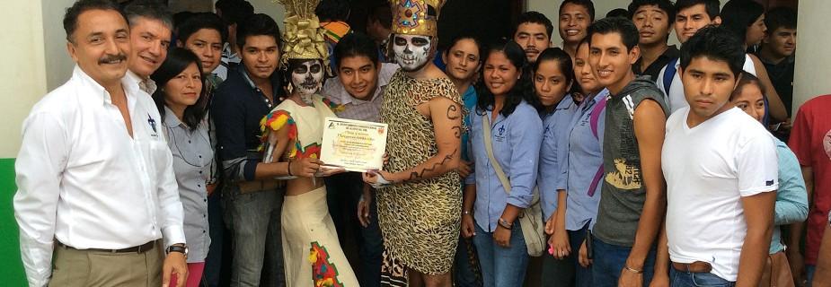 Concurso-diploma