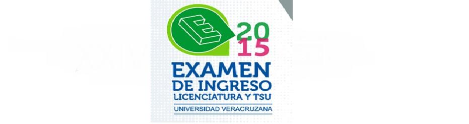 ingreso-2015