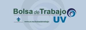 Bolsa-de-Trabajo-UV-600x212