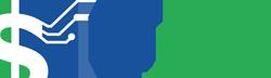 mi-pago-logo-3-250x72