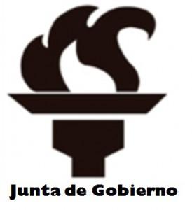 JG_BN
