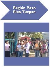 Bton_R_Poza Rica