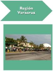 Bton_R_Veracruz 1