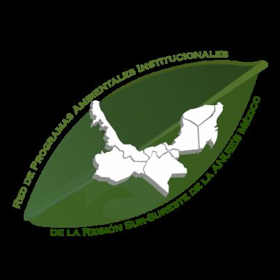 Red de Programas Ambientales Institucionales de la Región Sur-Sureste de la ANUIES