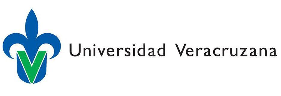 Uv Convocatoria 2019: Dirección General Del Área Académica De Ciencias De La