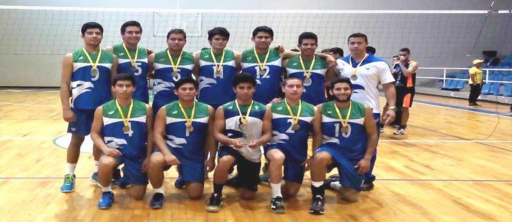 copa-voleibol