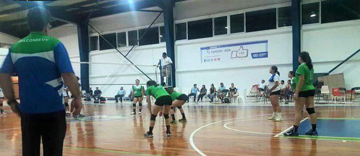 voleibol-circuito
