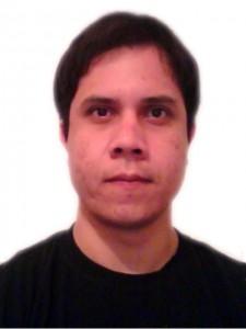 MONTANE JIMENEZ