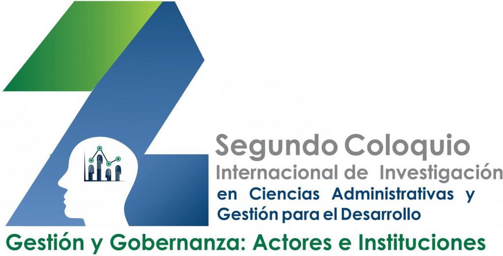 Logo_Coloquio2