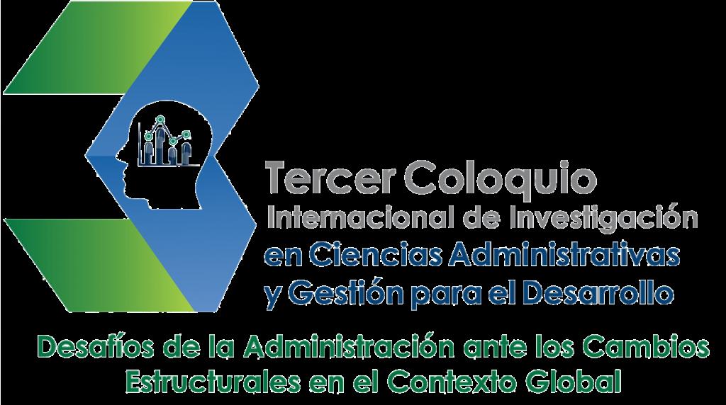 Logo_Docag3