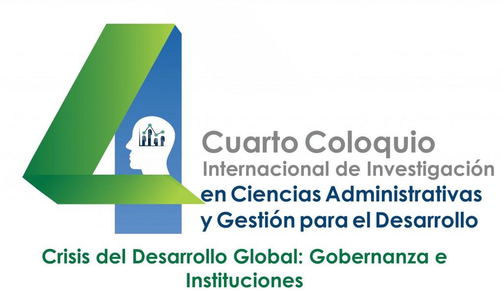 Logo_Docag4-2