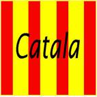IconCatalan1