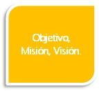 boton-mision.vision-objetivo