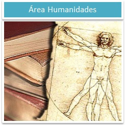 AreaHumanidades