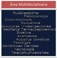 AreaMultidisciplinaria