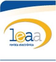 leaa2