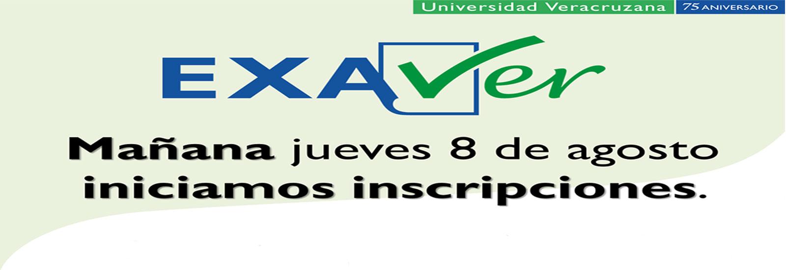 Exaver