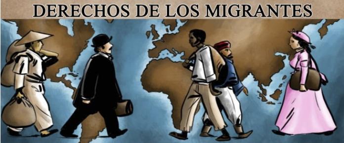 derecho indigenas