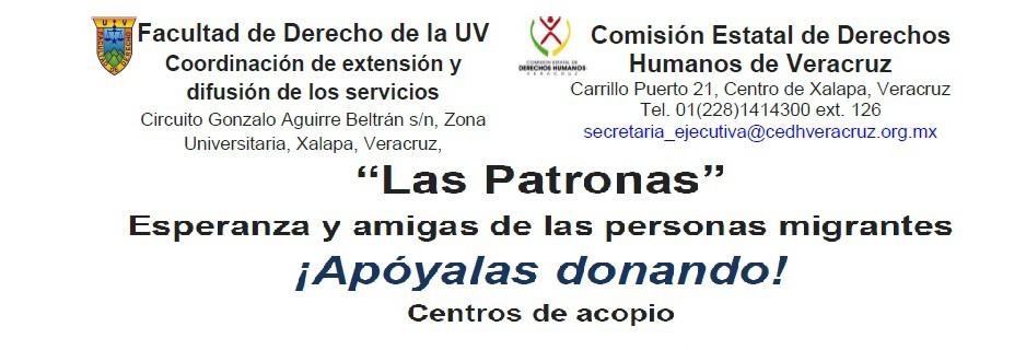 banner-donacion1