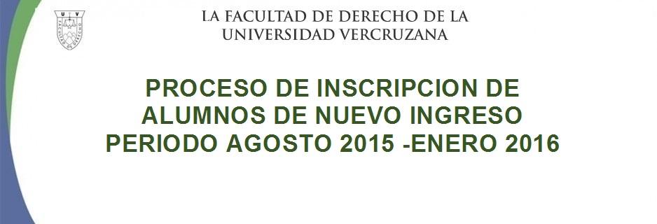 banner-insc-2015 NUEVO INGRESO