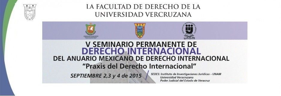 banner dint seminario