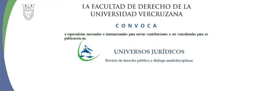 banner deja de UNIVERSOS JURIDICOSSEP2015