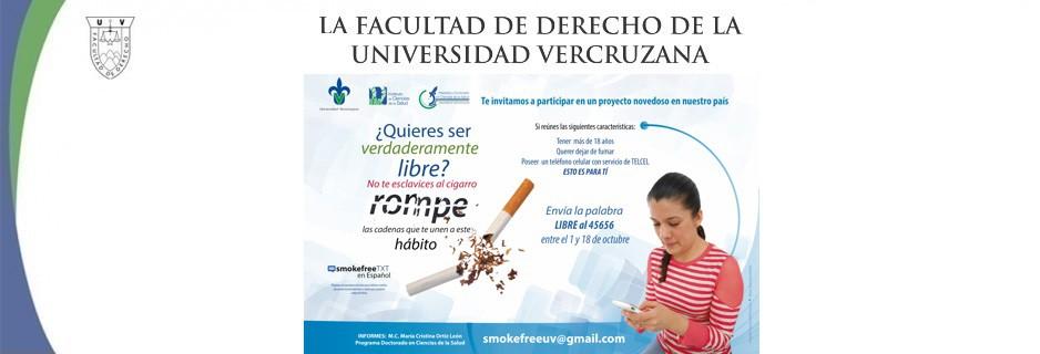 banner deja de fumar SEP2015