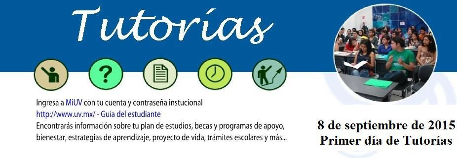 banner tutoria8sep