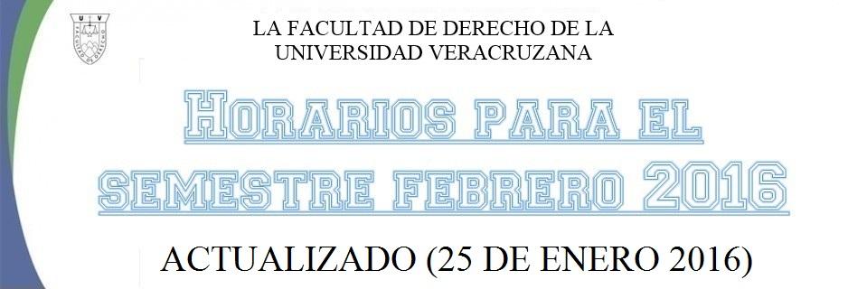 banner-HORARIOS2016c-938x320N