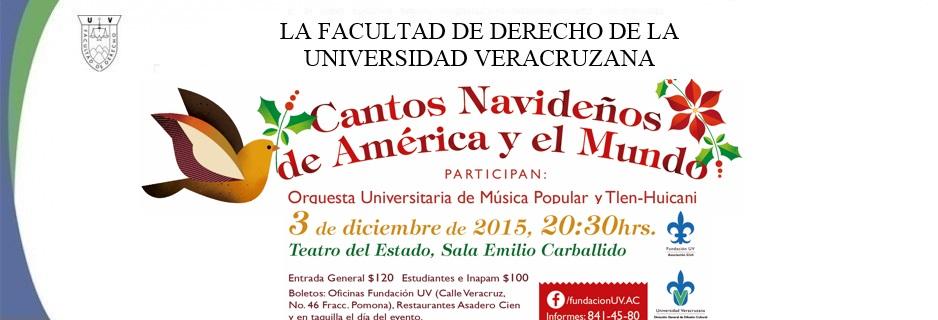 banner-CANTYOS NAVIDEÑOS2016c-