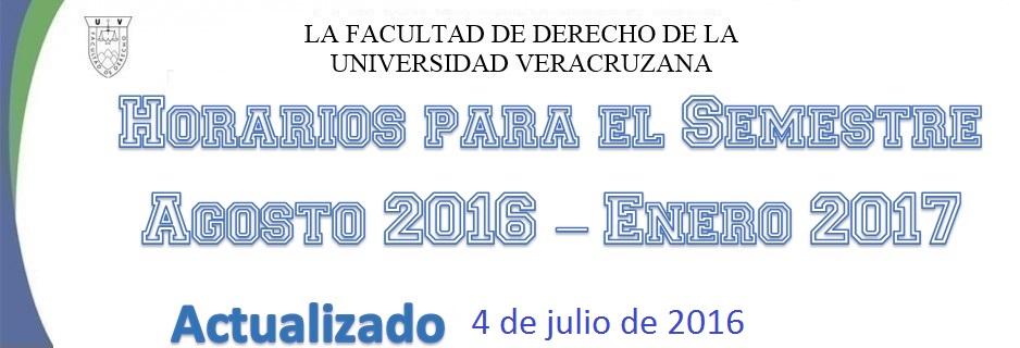 banner-HORARIOS-a2016-e-2017com1