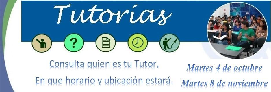 banner tutoria2016
