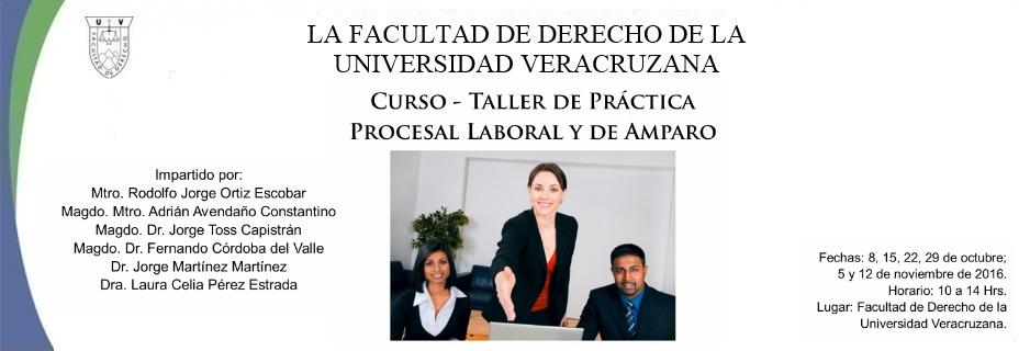 banner-procesal laboral 2016