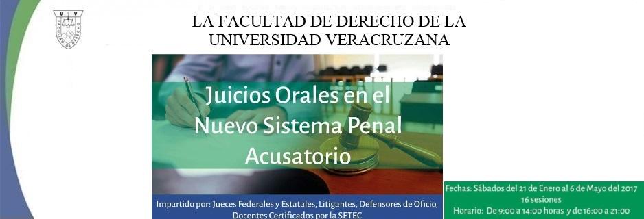 banner-juicios-orales-08-11-16