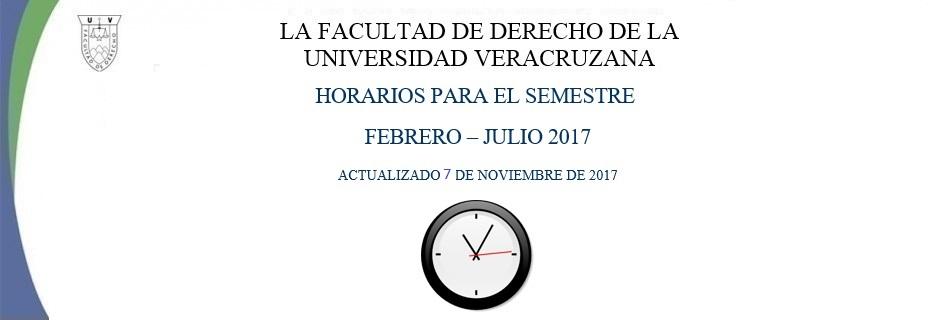 horarios-fj2017-8