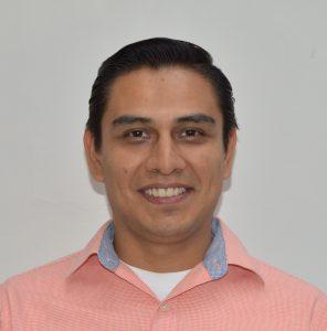Jonatan Barradas Solano