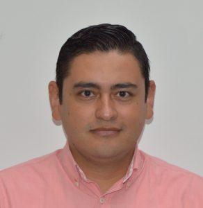 Maximino Ruiz Villa