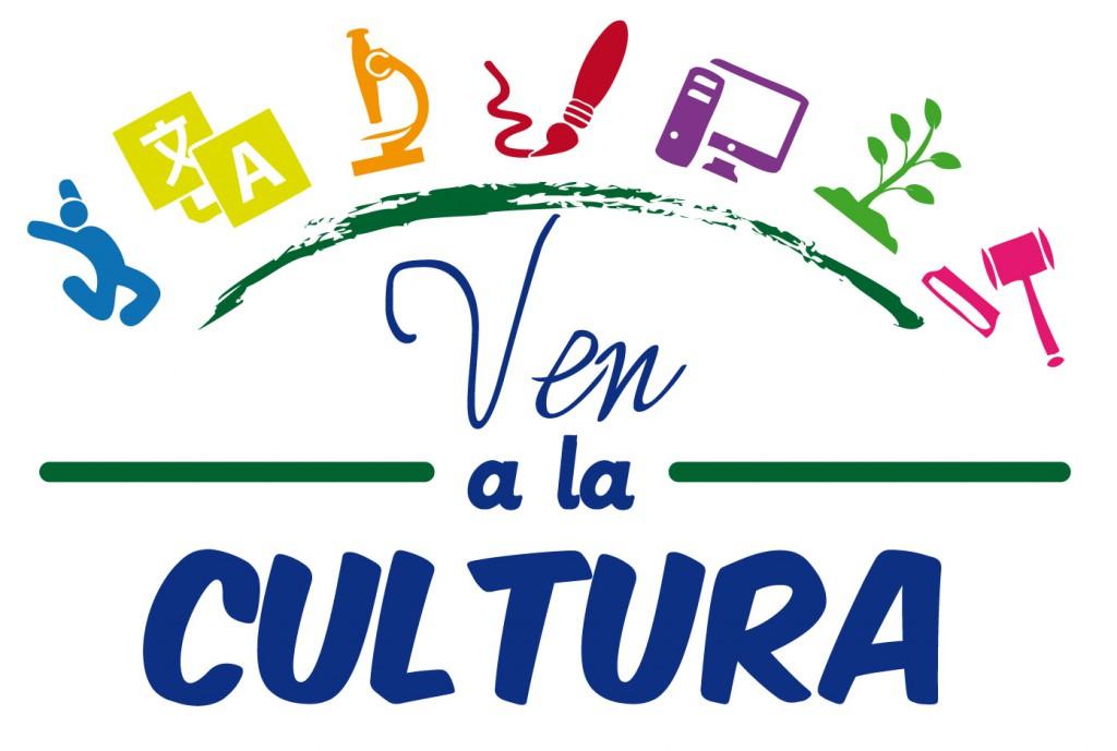 zLOGO_Ven_Cultura