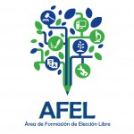 zLogo AFEL-01