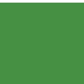 Biológico-Agropecuaria