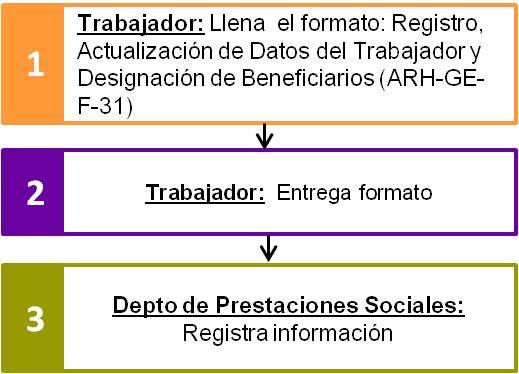 Diagrama-SAR-1