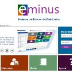 Sistema de Administración de Ambientes Flexibles de Aprendizaje