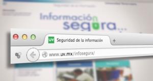 Portal @InfoSegura