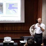 Dr. Homero V. Ríos Figueroa
