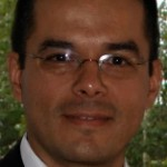 Dr. Héctor Gabriel Acosta Mesa