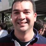 Dr. Nicandro Cruz Ramírez