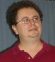 Dr. Raúl Alejandro Hernández Montoya