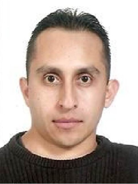 Palacios Leyva Rodrigo Edgar