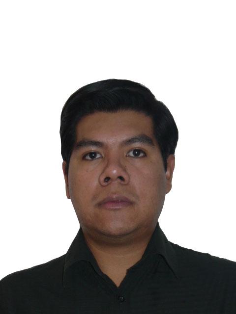 Aguilera Rueda Vicente Josúe
