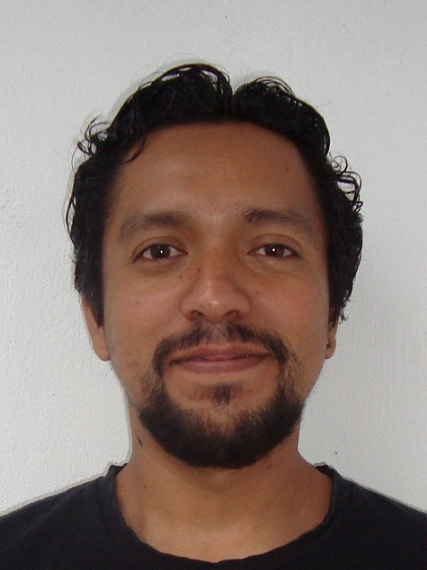 Pérez Alonso Carlos Ismael